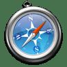 logo-apple-safari