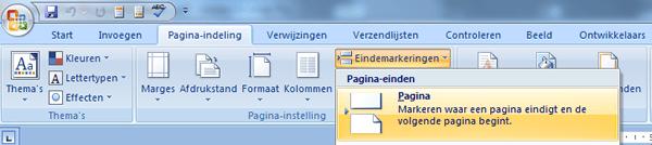 pagina_einden.fw